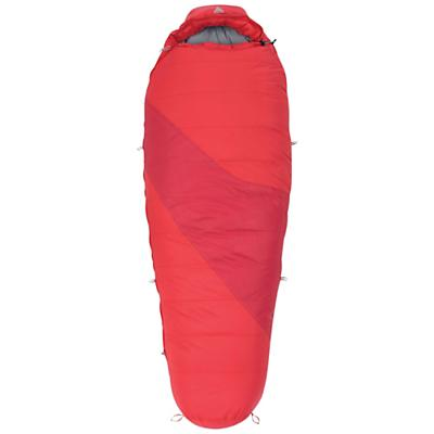 Kelty Women's Ignite DriDown 20 Sleeping Bag