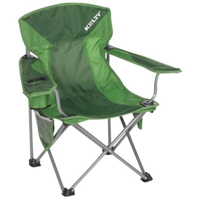 Kelty Kids Chair