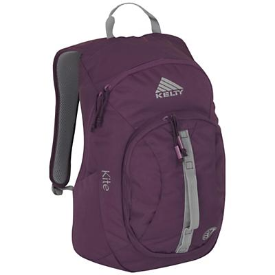 Kelty Women's Kite Pack