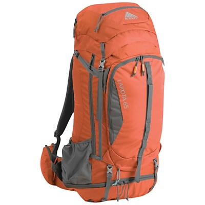 Kelty Lakota 65 Pack