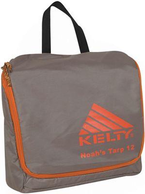Kelty Noah's Tarp 12