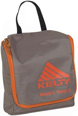 Kelty Noah's Tarp 9
