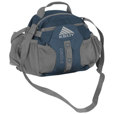 Kelty Oriole Pack