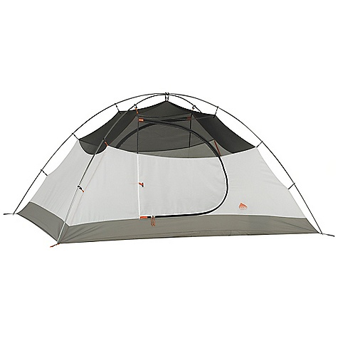 Kelty Outfitter Pro 2 Person Tent