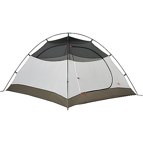 Buy Kelty Outfitter Pro 3 Person Tent by Kelty