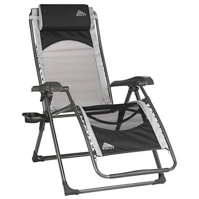 Kelty Recliner Chair