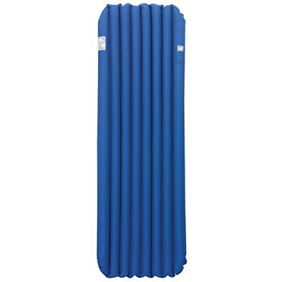 Kelty Recluse 3.0 Insulated Pad