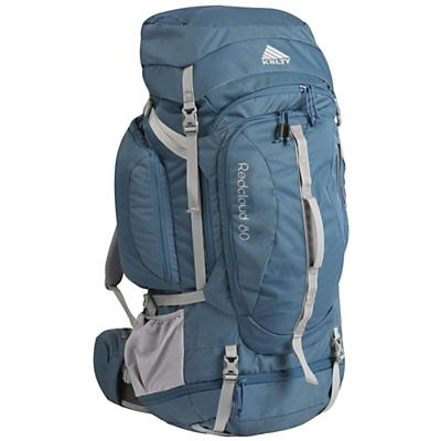 Kelty Women's Red Cloud 80 Pack
