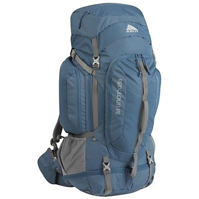 Kelty Red Cloud Junior 65 Pack
