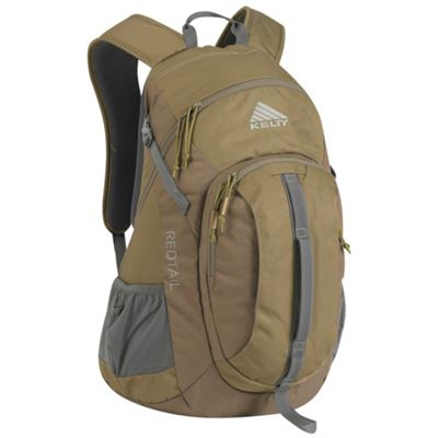 Kelty Redtail Pack