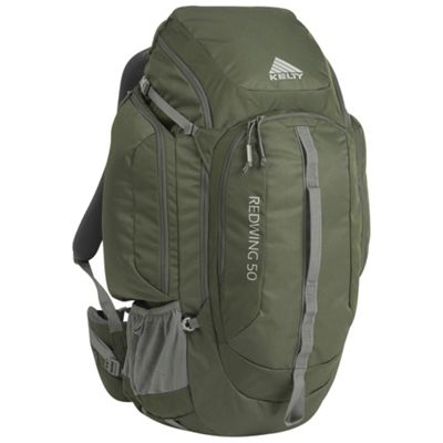 Kelty Redwing 50 Pack