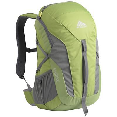 Kelty Shrike Pack