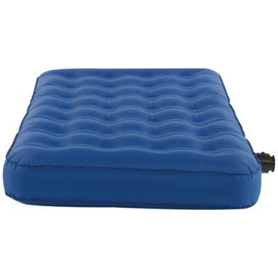 Kelty Sleep Eazy Airbed