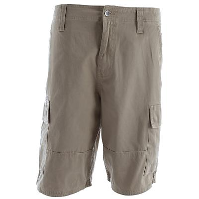 Hurley Commander Cargo Shorts - Men's