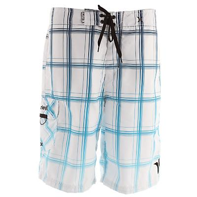 Hurley Puerto Rico Blend Boardshorts - Men's