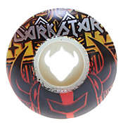Darkstar Knight Catcher Master Skateboard Wheels 54mm