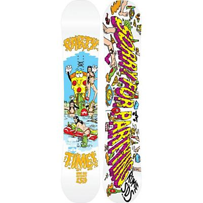 Rome Artifact Snowboard 153 - Men's