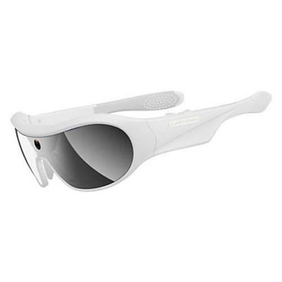 Pivothead Aurora Video Recording Eyewear