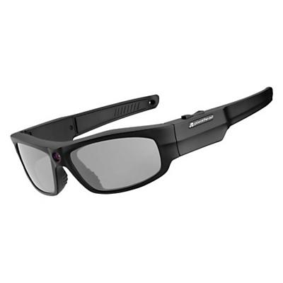 Pivothead Durango Video Recording Eyewear