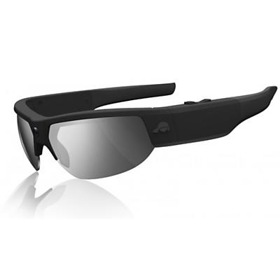 Pivothead Recon Video Recording Eyewear