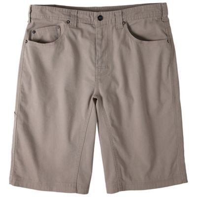 Prana Men's Bronson 11IN Short