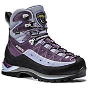 Asolo Women's Ascender GV Boot