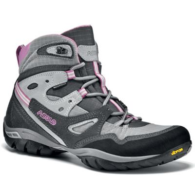 Asolo Women's Athena WP Boot