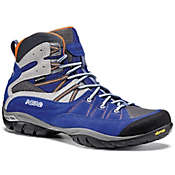 Asolo Men's Creek WP Boot