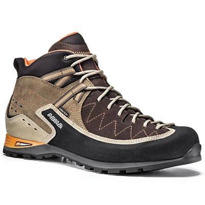 Asolo Men's Jumla Boot