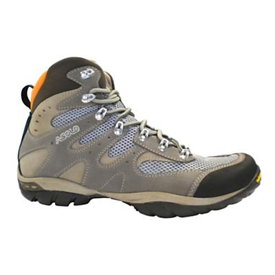 Asolo Men's Piuma Boot