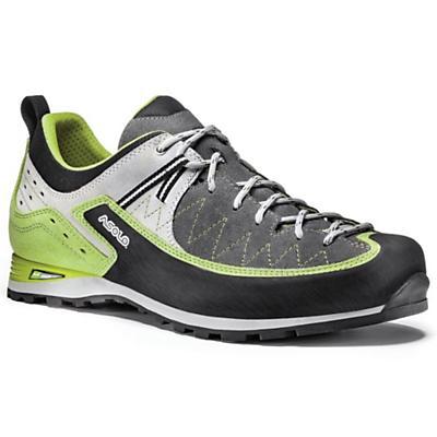 Asolo Men's Salyan Shoe