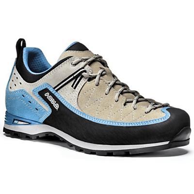 Asolo Women's Salyan Shoe