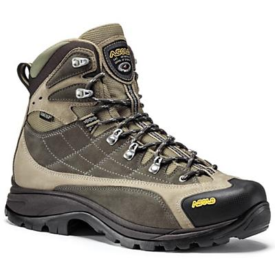 Asolo Men's Vertex GV Boot
