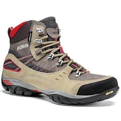 Asolo Women's Yuma WP Boot