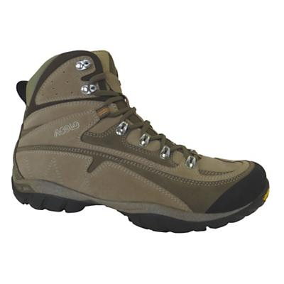 Asolo Men's Zion WP Boot