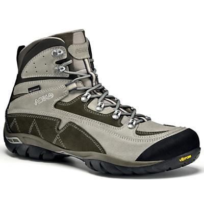 Asolo Men's Zion WP Boot