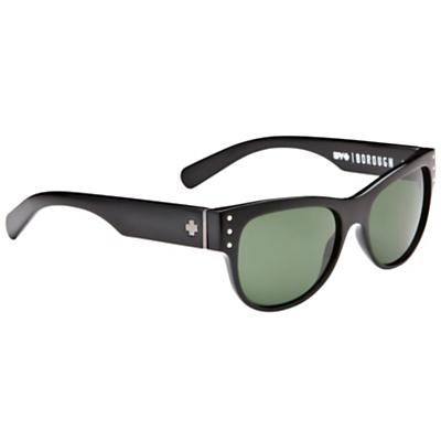 Spy Borough Sunglasses - Men's