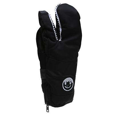 Neff Lobster Gloves - Men's