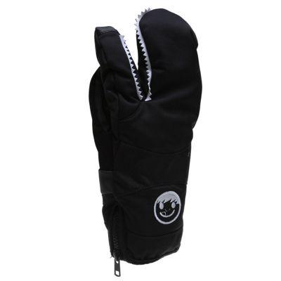 Neff Lobster Gloves - Men's