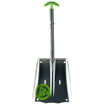 K2 Speed Shovel