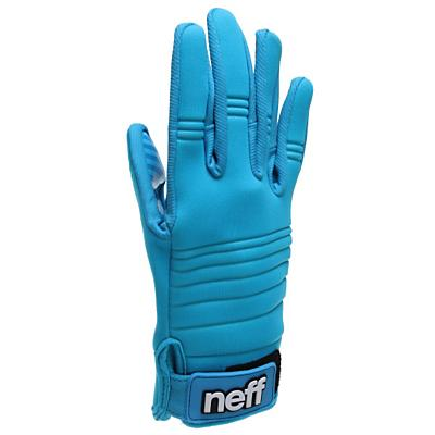 Neff Daily Pipe Gloves - Men's