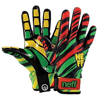 Neff Chameleon Gloves - Men's