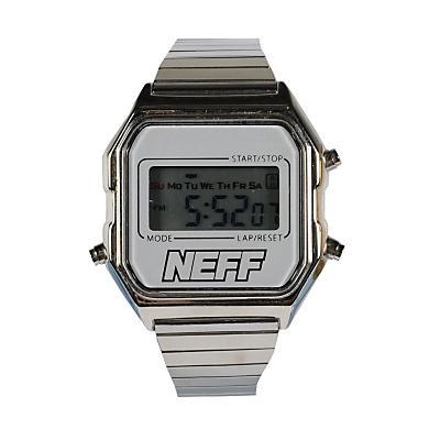 Neff Lux Watch - Men's
