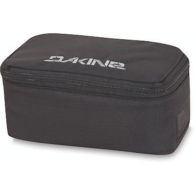 Dakine Goggle Case - Men's