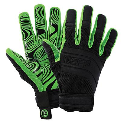Neff Rover Pipe Gloves - Men's