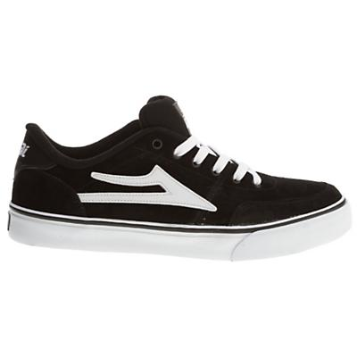 Lakai Encino Skate Shoes - Men's