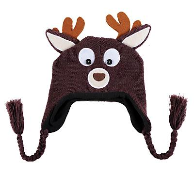 Neff Wilderness Beanie - Men's