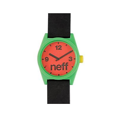 Neff Daily Watch Watch - Men's
