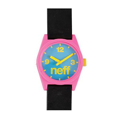 Neff Daily Watch Watch - Men's