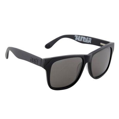 Neff Thunder Sunglasses - Men's